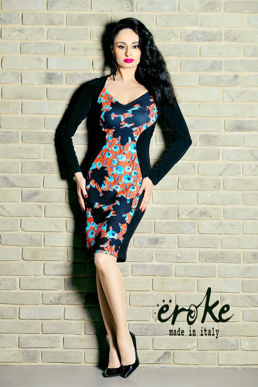 Eroke