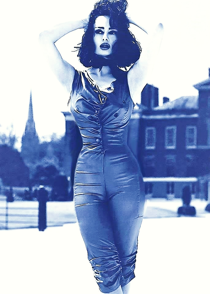 Lineadiluna Couture
