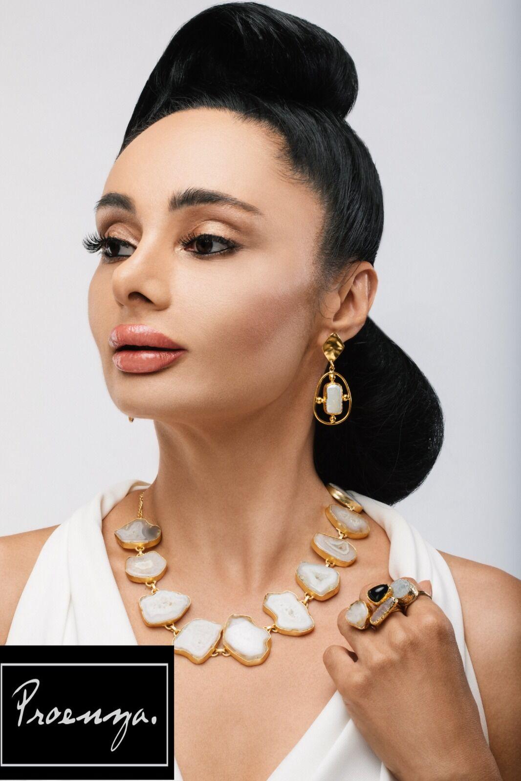 Proenza Jewellery