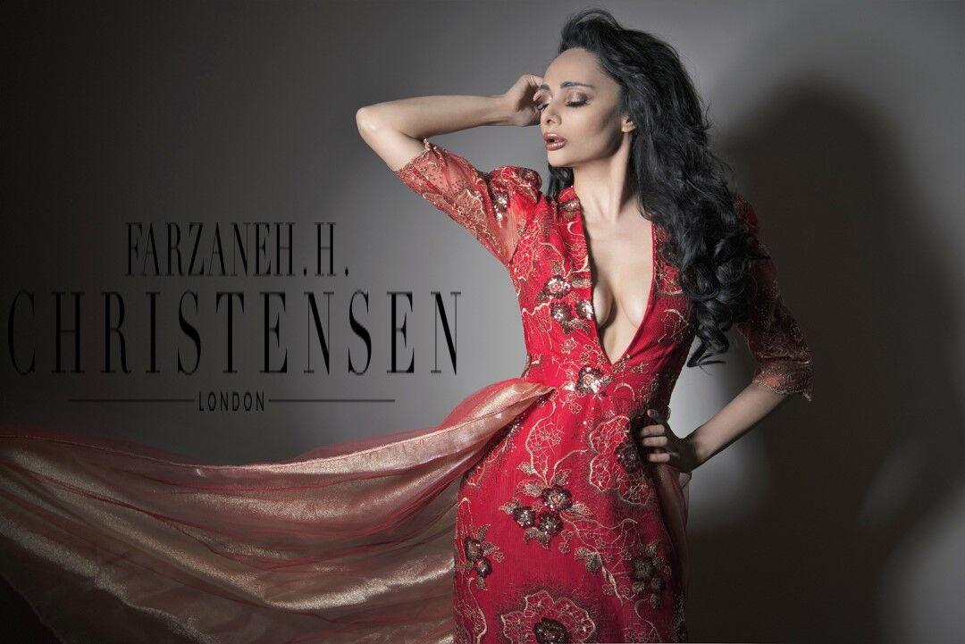 FH Christensen Couture