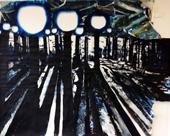 Environment - Paintings