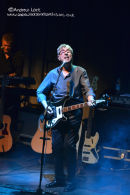 10cc - LEAMINGTON ASSEMBLY 2012
