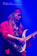 ULI JON ROTH -  LEAMINGTON ASSEMBLY 2010