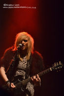 ALTERED IMAGES - LEAMINGTON ASSEMBLY 2012