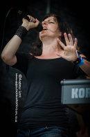 DERECHO - NAPTON FESTIVAL 2015