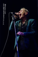 DR. FEELGOOD - LEAMINGTON ASSEMBLY 2014