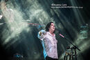 MARILLION - MARILLION WEEKEND, PORT ZELANDE THE NETHERLANDS 2019