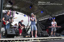 THE RUSHMORE - NAPTON FESTIVAL 2017