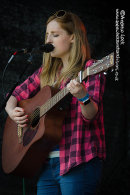 KRISTY GALLACHER - NAPTON FESTIVAL 2015