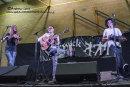 GRANNY'S ATTIC - WARWICK FOLK FESTIVAL 2018