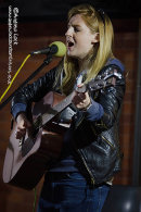 KRISTY GALLACHER - WARWICK FOLK FESTIVAL 2015