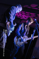 FEDERAL CHARM - COVENTRY COPPER ROOMS 2 2015