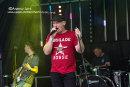 JELLYHEADS - NAPTON FESTIVAL 2019