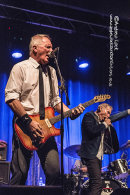 DR FEELGOOD - LEAMINGTON ASSEMBLY 6/10/18