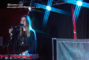 WILDWOOD KIN - THE ZEPHYR LOUNGE, LEAMINGTON SPA 19/10/18