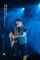 RICHARD THOMPSON - CROPREDY FESTIVAL 2019