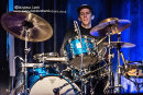 HAZEL O' CONNOR (BAND) - LEAMINGTON ASSEMBLY 2018