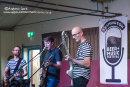 DESPOT RADS - LEAMINGTON BEER + MUSIC FESTIVAL 2019