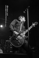 BLACK STAR RIDERS - LEAMINGTON ASSEMBLY 2018