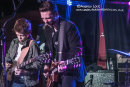 LAURENCE JONES (WITH TOBY LEE)  - THE ZEPHYR LOUNGE, LEAMINGTON SPA 4/5/18