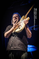 WALTER TROUT - LEAMINGTON ASSEMBLY 2107
