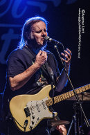 WALTER TROUT - LEAMINGTON ASSEMBLY 2017
