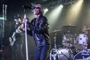 THE BON JOVI EXPERIENCE - THE ZEPHYR LOUNGE, LEAMINGTON SPA 29/6/18