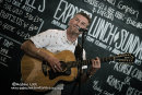 DAVE FRY - DRAPERS BAR AND GRILL, COVENTRY OPEN MIC 2016