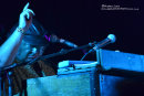 FOCUS - CAMBRIDGE ROCK FESTIVAL 2012