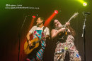 HAYSEED DIXIE - LEAMINGTON ASSEMBLY 2017