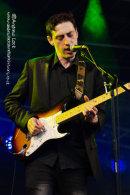 ITMA - NAPTON FESTIVAL 2014