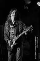 LARRY MILLER - ZEPHYR LOUNGE, LEAMINGTON SPA 2015