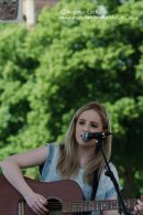LEAMINGTON SPA PEACE FESTIVAL 2014