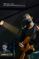 the pineapple thief - ROBIN 2, BILSTON 2012