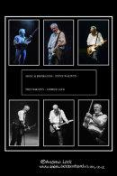 MUSIC, PHOTOGRAPHY & INSPIRATION 4 - STEVE WALWYN