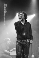 THE DOORS ALIVE - LEAMINGTON ASSEMBLY 2012