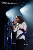 NAPTON FESTIVAL 2014