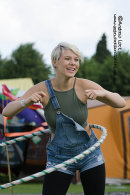 WARWICK FOLK FESTIVAL 2015