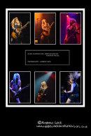 MUSIC, PHOTOGRAPHY & INSPIRATION 3 - MERYL HAMILTON OF VOODOO VEGAS