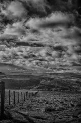 Onny Valley