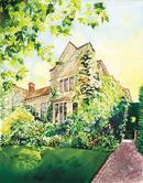 Dornden House