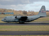USAF   Lockheed C-130H Hercules    74-1675