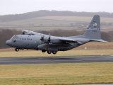 USAF  Lockheed C-130H-LM Hercules    79-0473