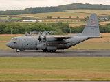 USAF   Lockheed C-130H     90-1792