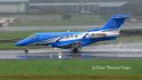 Pilatus  PC-24   HB-VSA (P03)