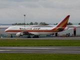 Kalitta Air   Boeing 747-251B/F  N795CK