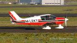Robin  DR-400  180 Regent  M-LEKT
