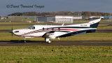 Pilatus  PC-12/47NG   HB-FRW (1673)