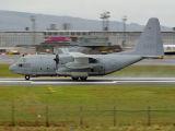 U.S. Marine Corp  Lockheed KC-130T  163022