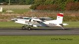 Pilatus  PC-6/B2-H4   N488WY